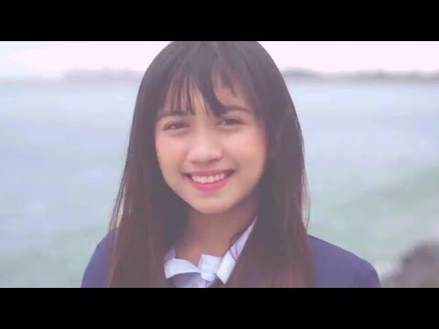 MNL48 - AITAKATTA JAPANESE VERSION