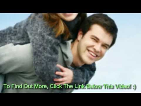 4 sure shot steps | how to get your ex boyfriend back when he has a new girlfriend