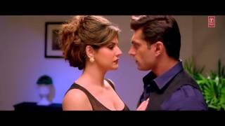 Wajah Tum Ho  Hate Story 3   Zareen Khan, Karan Singh   Armaan Malik   T Series