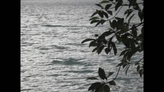 Meditación con Un Curso de Milagros (UCDM) thumbnail