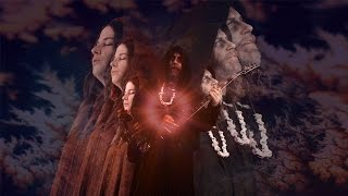 Black Mountain - Mothers of the Sun (Official Video) YouTube Videos