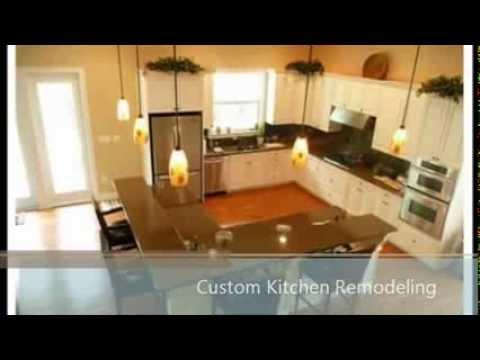 Kitchen Remodeling Dunedin Florida, Best Kitchen Remodel Dunedin FL