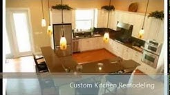 Kitchen Remodeling Dunedin Florida, Best Kitchen Remodel Dunedin FL