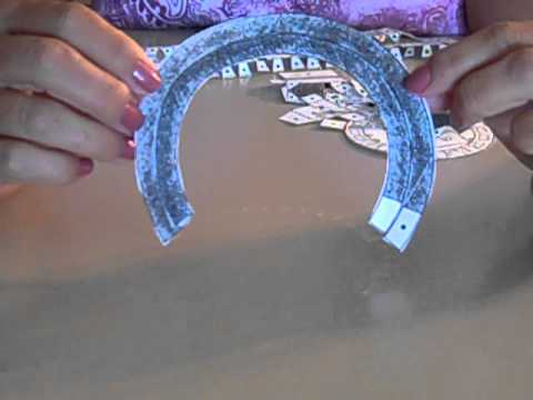 Globe theatre model assembly part 1 youtube globe theatre model assembly part 1 malvernweather Image collections