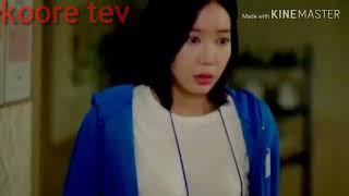اجمل قصة حب كورية على اغنية يا وردتي Mp3