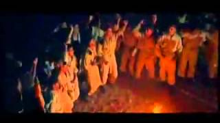 "PTV Drama ""Wilco"" OST By Rahat Fateh Ali Khan !! Pakistan Army Song"