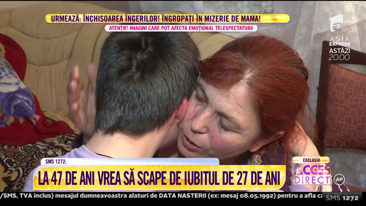 Anunturi matrimoniale Soroca Moldova