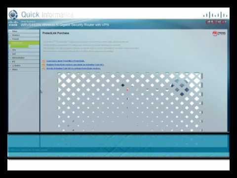 webview-configuración-router-wireless-n-cisco-wrvs4400n