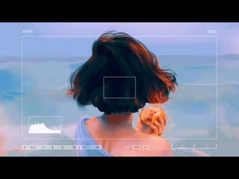 tomppabeats - you're cute (loop)