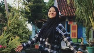 Cover Shalawat - Indah Permata Sari - XI PSPT