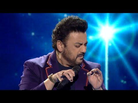 Adnan Sami Ft Sami Tera Chehra Full Song