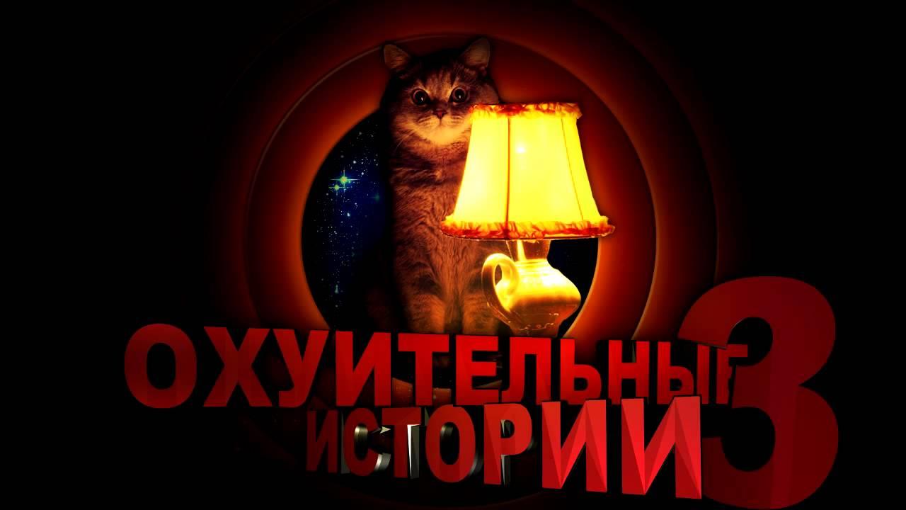 В АП на первом этаже есть склад налички для подкупа депутатов, - Саакашвили - Цензор.НЕТ 7408