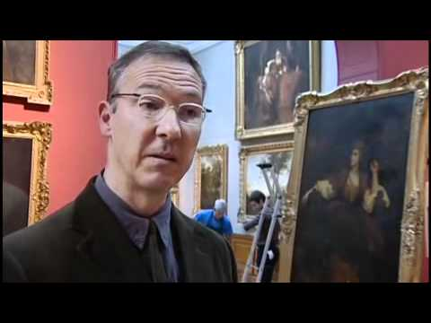 Dulwich Picture Gallery - A History