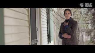 Смотреть клип Nora En Pure - You Are My Pride