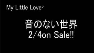 2/4 On Sale!