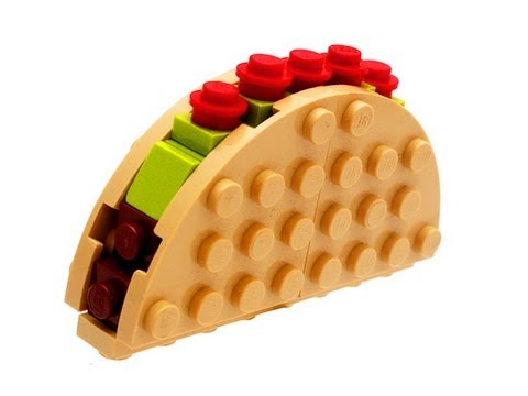 lego-taco!-and-other-great-images----img!-episode-#47