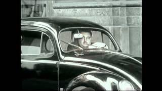 #054: Mann im Schatten (Arthur Maria Rabenalt) - QUALTINGER, HELMUT / LOHNER, HELMUTH (2007)
