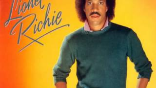 Lionel Richie – Tell Me