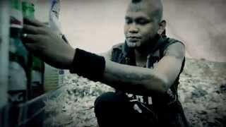 Download lagu Marjinal - Negri Ngeri [Official Music Video]