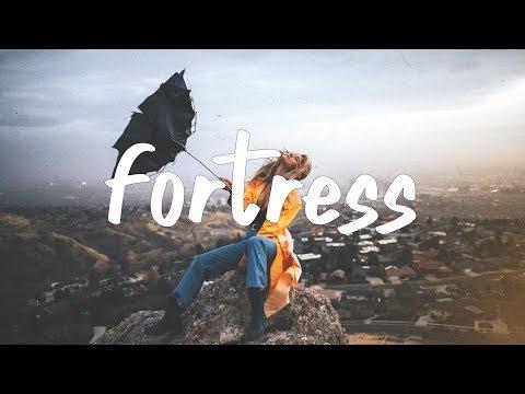 Illenium - Fortress (Lyric Video) ft. Joni Fatora