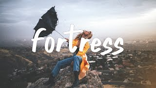 Illenium - Fortress (Lyric Video) ft. Joni Fatora