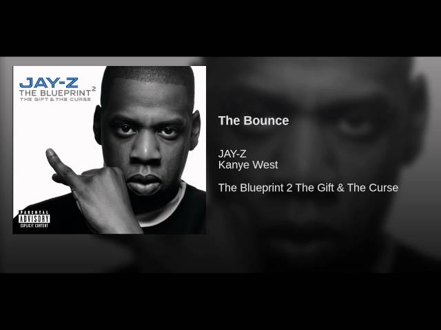 Who had the better verse jay z vs kanye west malvernweather Gallery