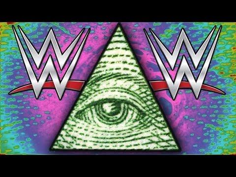 Top 10 Craziest WWE Conspiracy Theories