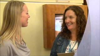 Vestibular Assessment Course 2011