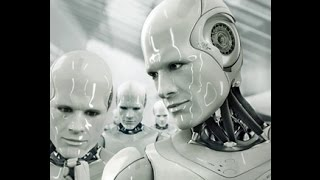 New Artificial Intelligence Technology That Could Enslave Humanity