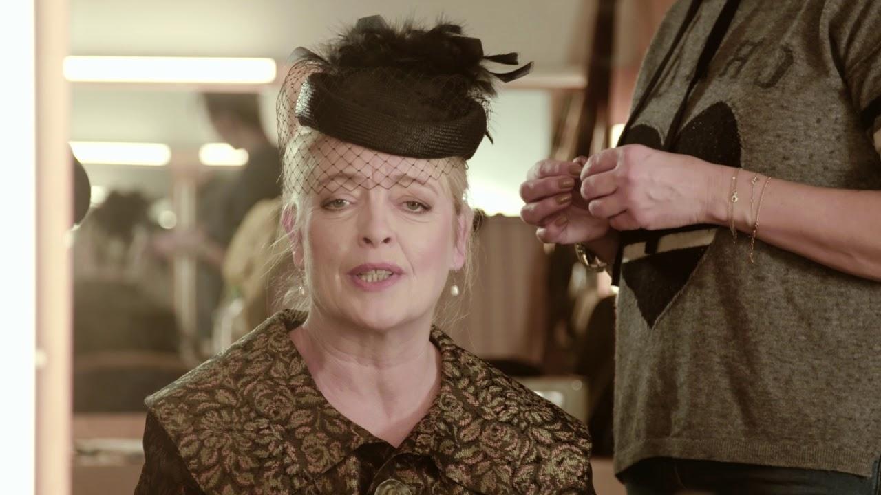 Youtube Miss Marple Ganzer Film