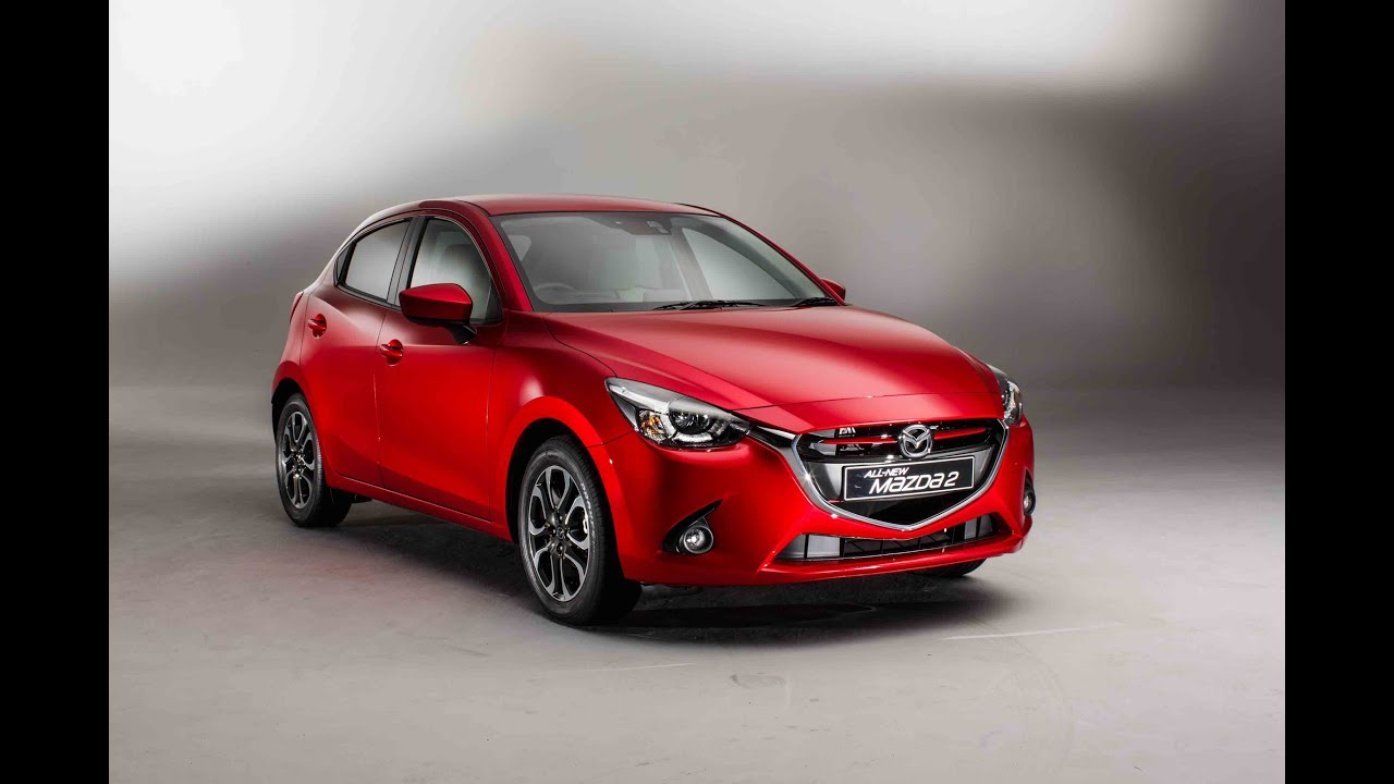 kai at news is car speed top by inspired the new auto angeles will cars mazda concept los debut show and