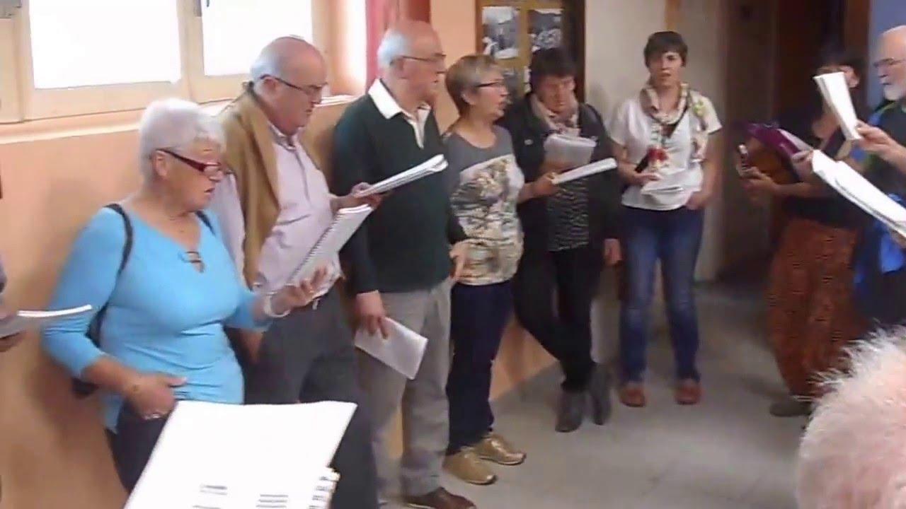 Download Santueneko jubilatu elkarteko tabernaren inaugurazioa