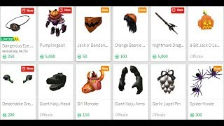 How to Have Free Clothes In Roblox 2017 Free Clothes Tricks