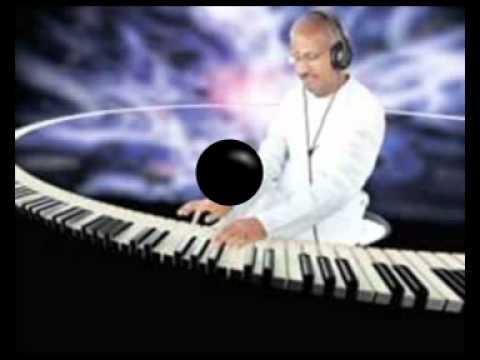 Thaalaattu Maari Lullaby Ilaiyaraaja Song-Unnai Naan Santhithen