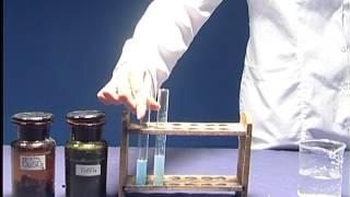 ChemLab - 7. Solutions