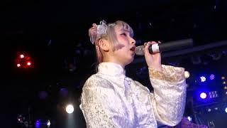 2018年8月15日 高崎club FLEEZ 関東ツアーあのちゃんプロデュース公演 ...