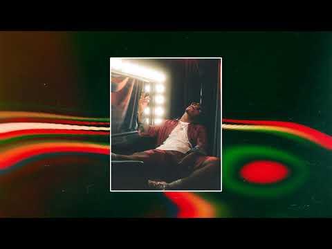 "[FREE] Chill/Lofi/RnB Type Beat  Instrumental uso libre   ""Insecurities"" Prod. Bronze"