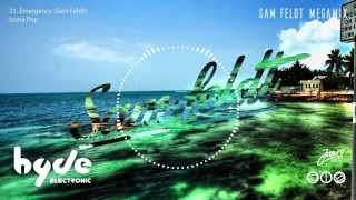 Sam Feldt | Best of Megamix