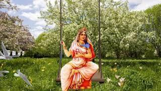 Santhana malligaiyil