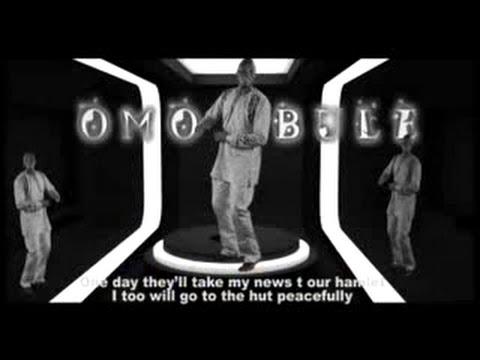 Download Omo Abule  1 - Omo Abule