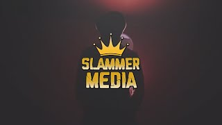 Cgm Digga D With Intent Music Slammer Media.mp3