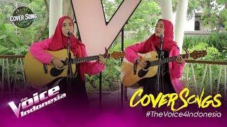 Baixar I Don't Care (Ed Sheeran & Justin Bieber) - Nada & Nida   COVER SONG   The Voice Indonesia GTV 2019
