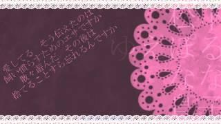 ◆合唱◆ 繰り返し一粒  / One of Repetition - Nico Nico Chorus