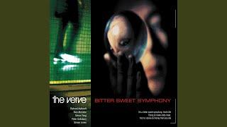 Bitter Sweet Symphony (Radio Edit)
