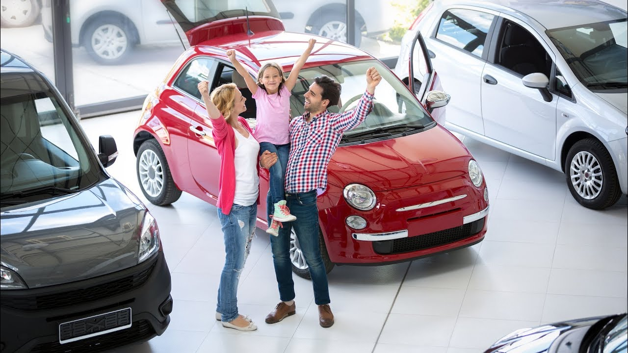 Image result for buy a new car