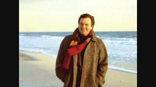 Frank Patterson - Slievenamon