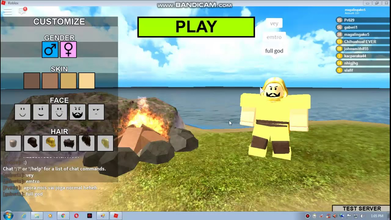 Hack In Booga Booga Esp Fly Hack And Gui 2018 Youtube - roblox booga booga speed hack code april 20 2018 youtube