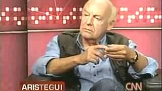 Eduardo Galeano: La historia que no nos ...