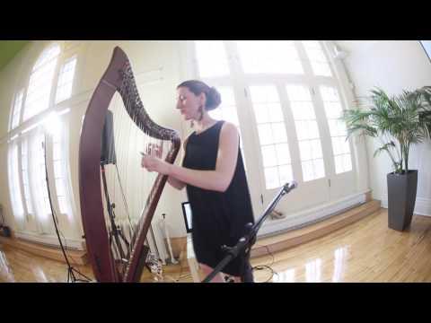 annabelle-renzo--harpiste