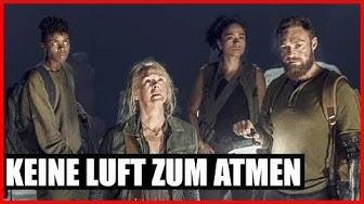 The Walking Dead Staffel 5 Deutsch Stream